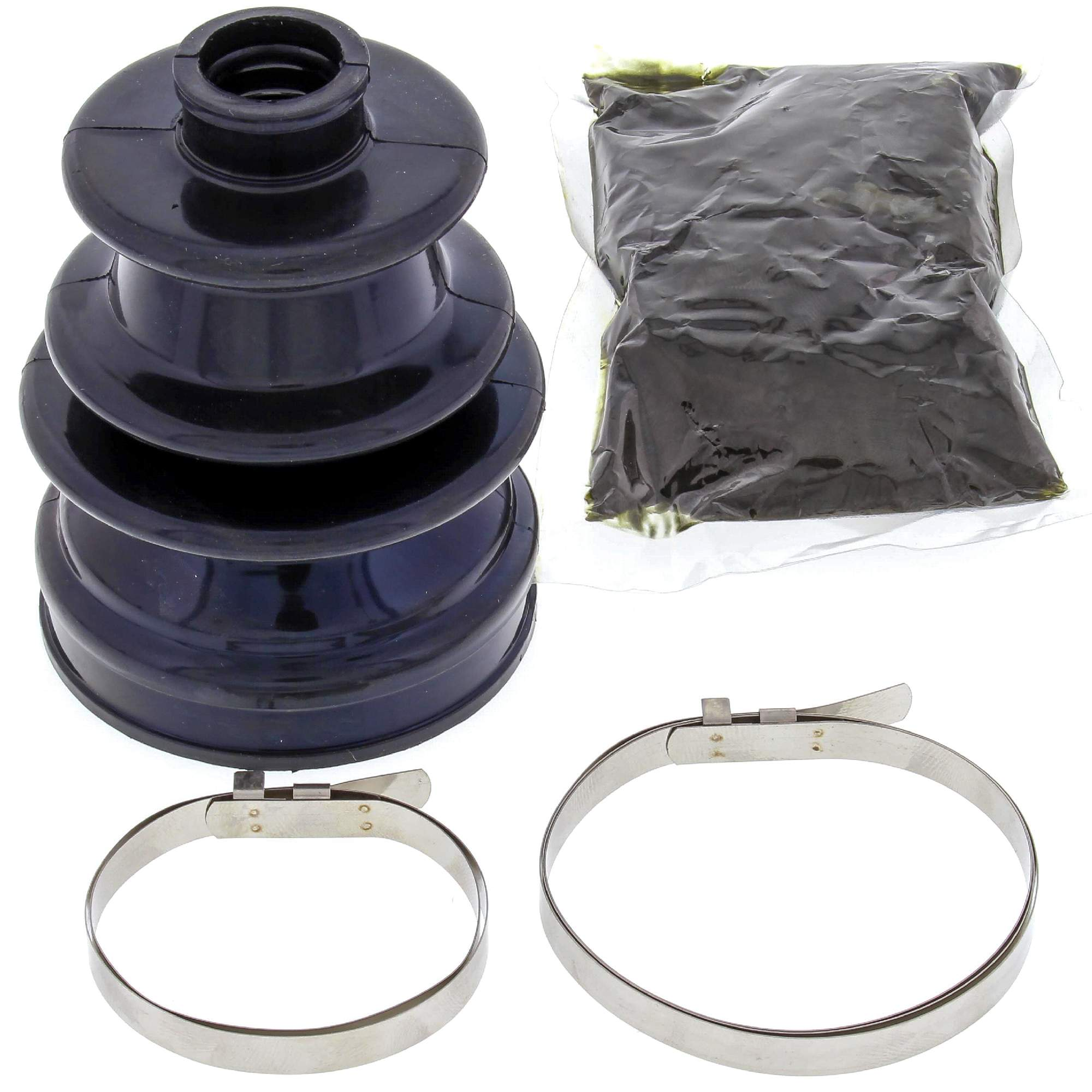 front outer cv boot repair kit lta