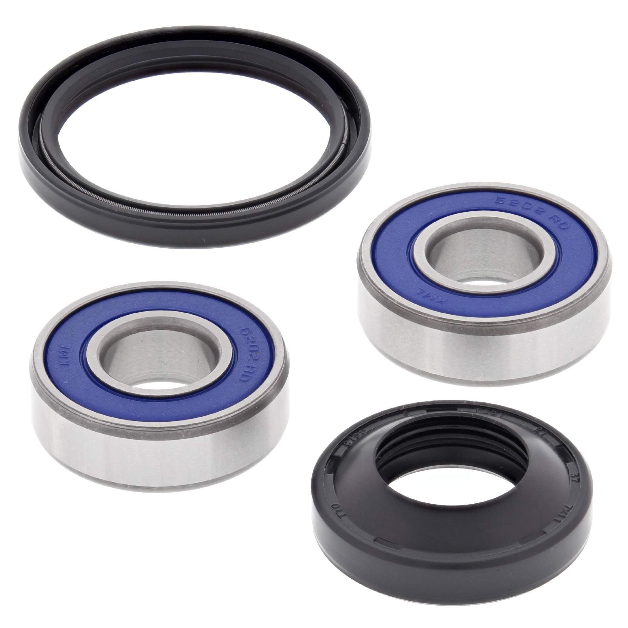 85.73mm Piston Ring Kit 20pc  International CASE BD144 B250 B275 B276 TD5