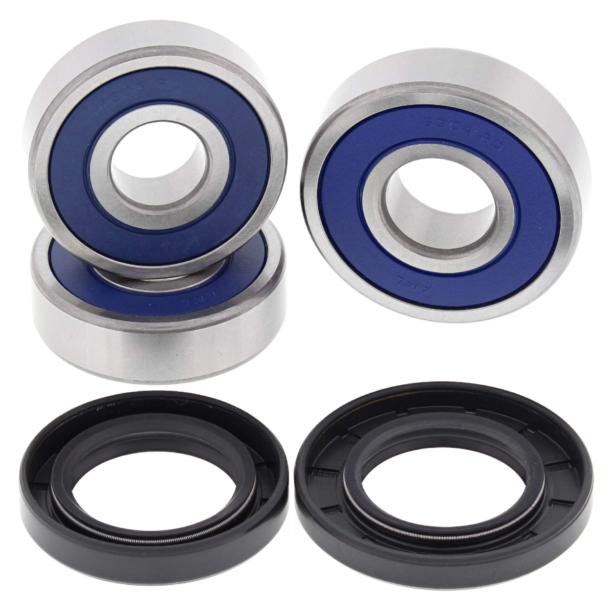 Bore Diameter: 10mm, Number of Pcs: 10pcs Fevas 5pcs //lot GT2 36 Tooth Pulley Timing Belt Pulley with 5mm 6mm 6.35mm 8mm 10mm bore for 10mm Wide GT2 Belt