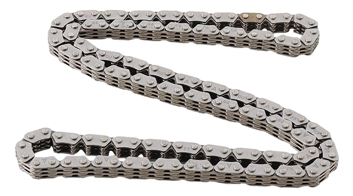 Hot Cams Cam Chain for Kawasaki KFX450R 2008-2014