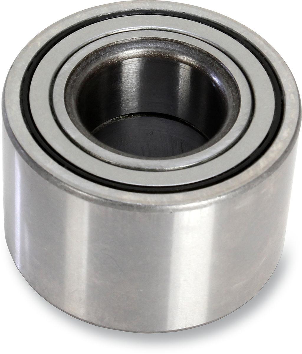 Kawasaki rear wheel bearing kit for Kawasaki Teryx4