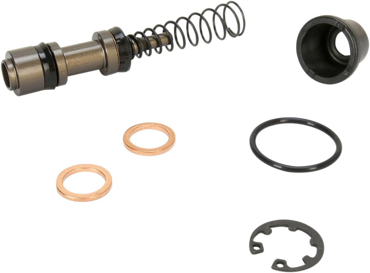 Moose Front Master Cylinder Rebuild Kit for KTM XC 300 2008-2009
